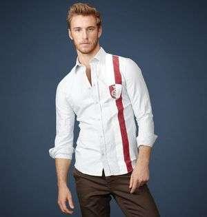 camisetas belstaff (3)