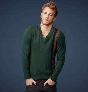 camisetas belstaff (4)