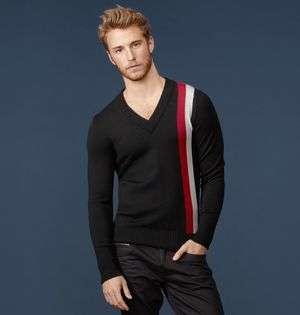 camisetas belstaff (5)