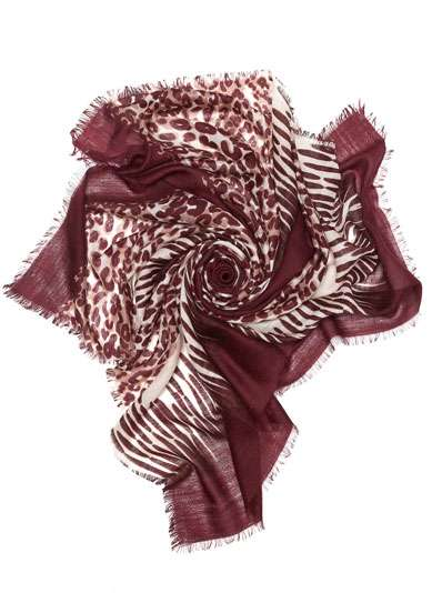 foulards (2)