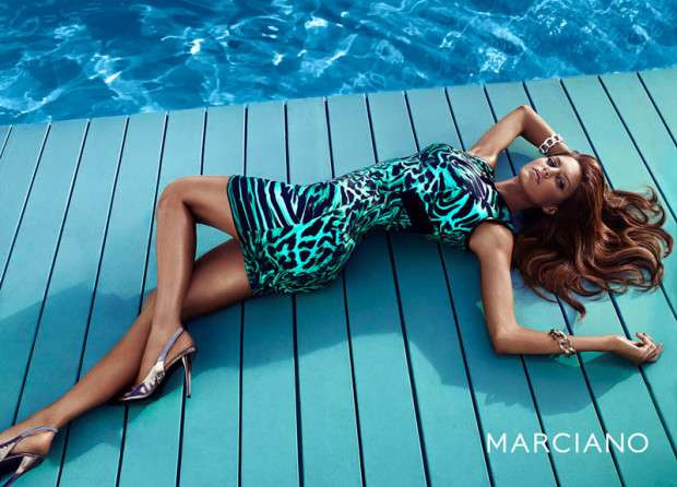 guessbymarcianoautumnwinter2013campaign1