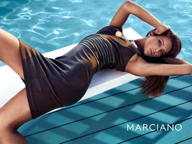 guessbymarcianoautumnwinter2013campaign2