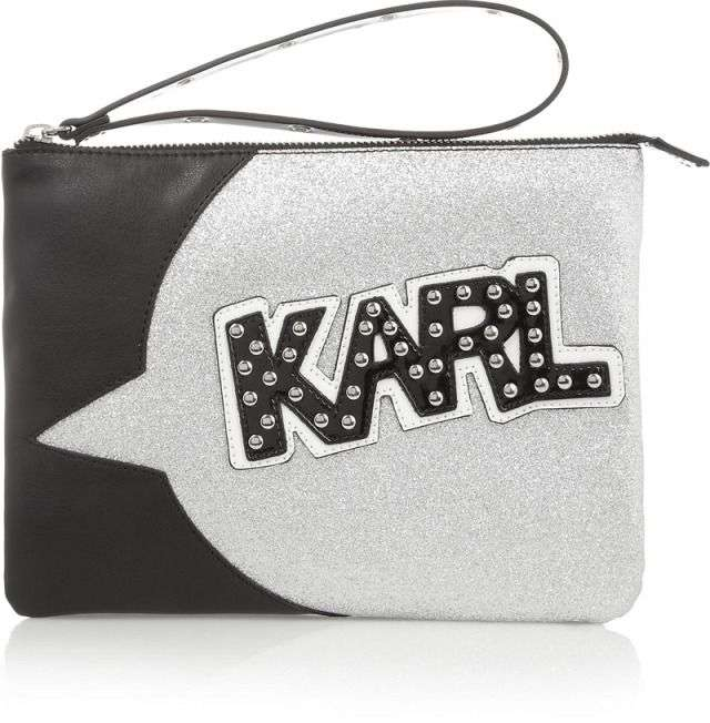 karl-for-tokidoki
