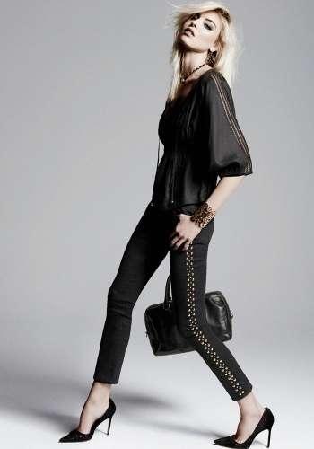 lookbook juicy couture (3)