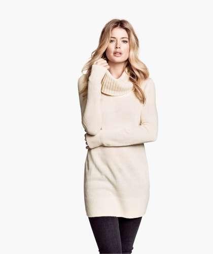 moda hm 2013 (2)