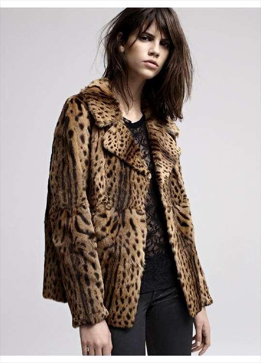moda maje (1)