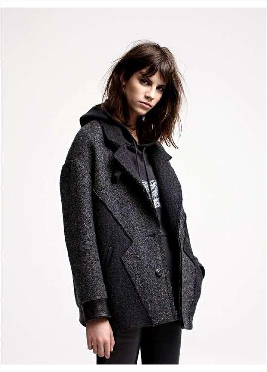 moda maje (10)