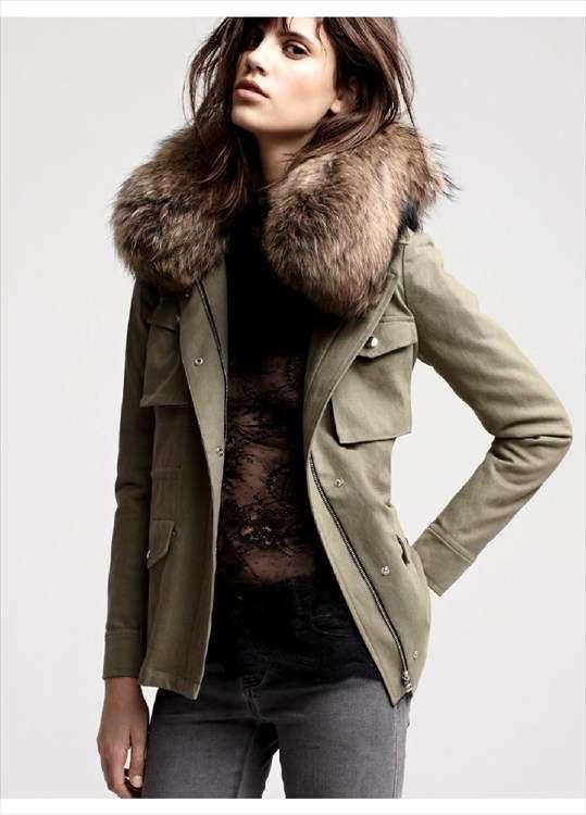 moda maje (29)