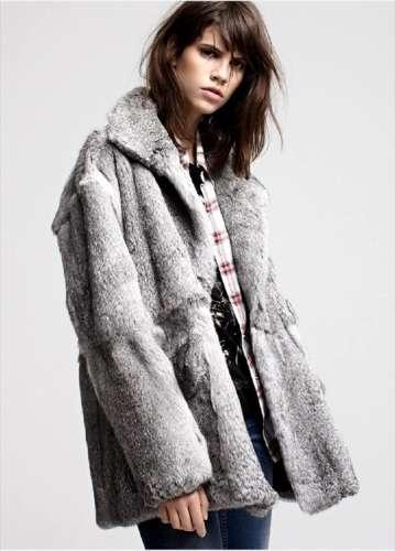 moda maje (5)