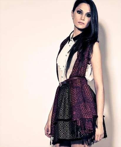 modas mujer siempre viernes (4) - copia