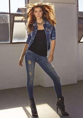 pantalones vaqueros mavi jeans (1)