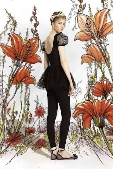 red-valentino-look-book-spring-summer-20141