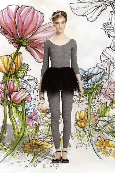 red-valentino-look-book-spring-summer-20142