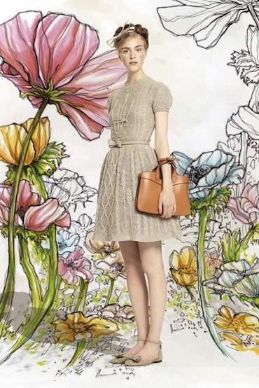red-valentino-look-book-spring-summer-20143