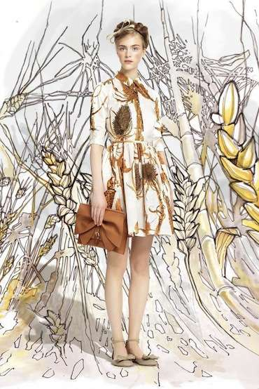 red-valentino-look-book-spring-summer-20144