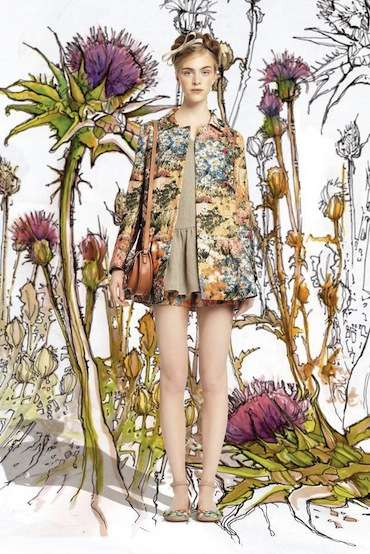 red-valentino-look-book-spring-summer-20145