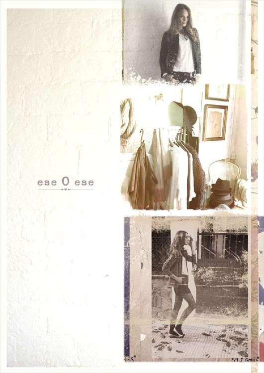moda 2013 2014 (10)