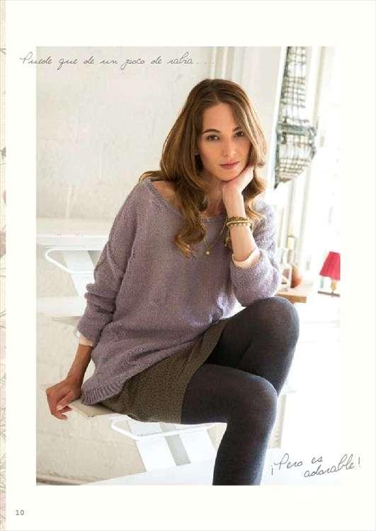 moda 2013 2014 (11)