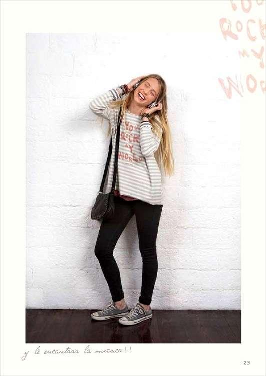 moda 2013 2014 (18)
