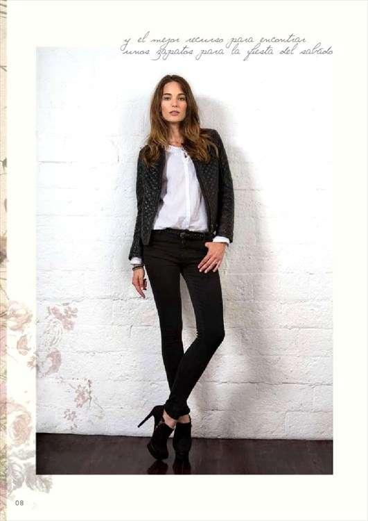 moda 2013 2014