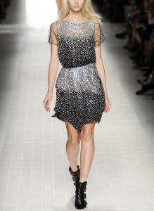 moda 2014 blumarine
