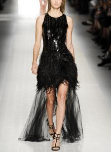 moda 2014 blumarine (9)