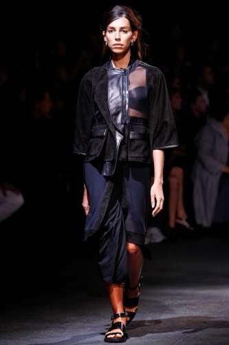 moda 2014 givenchy