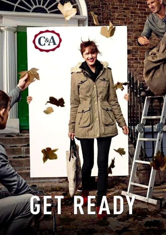 moda c&a (7)