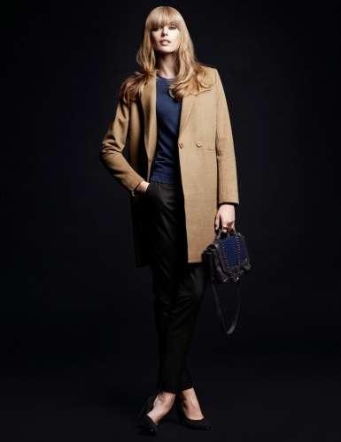 moda hm elegance