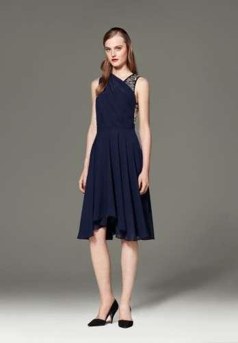 moda otoño 2013 (12)
