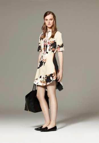 moda otoño 2013 (2)
