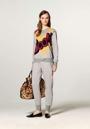 moda otoño 2013 (6)