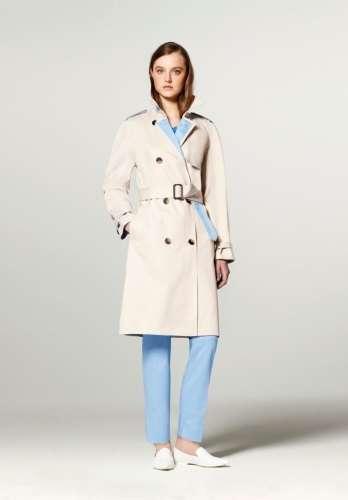 moda otoño 2013 (7)