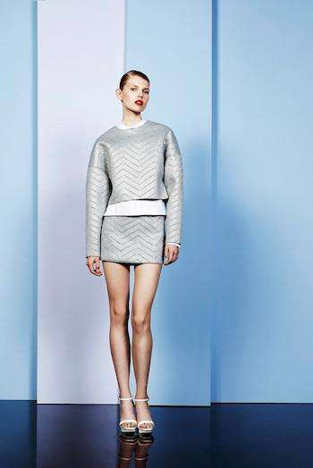 cacharel-look-book-spring-summer-20141