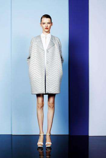 cacharel-look-book-spring-summer-20142