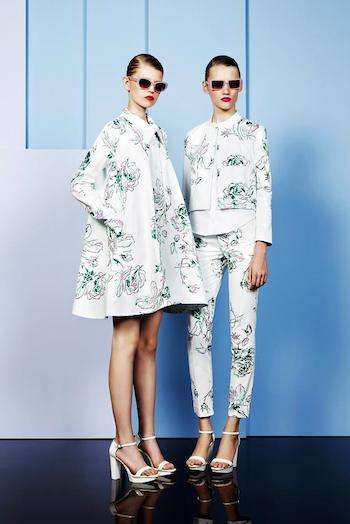 cacharel-look-book-spring-summer-20143