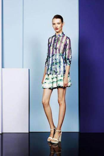 cacharel-look-book-spring-summer-20145