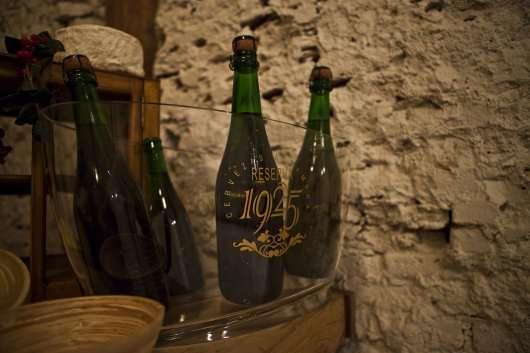 cerveza alhambra reserva