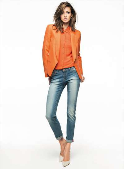 mango-look-book-spring-summer-20137