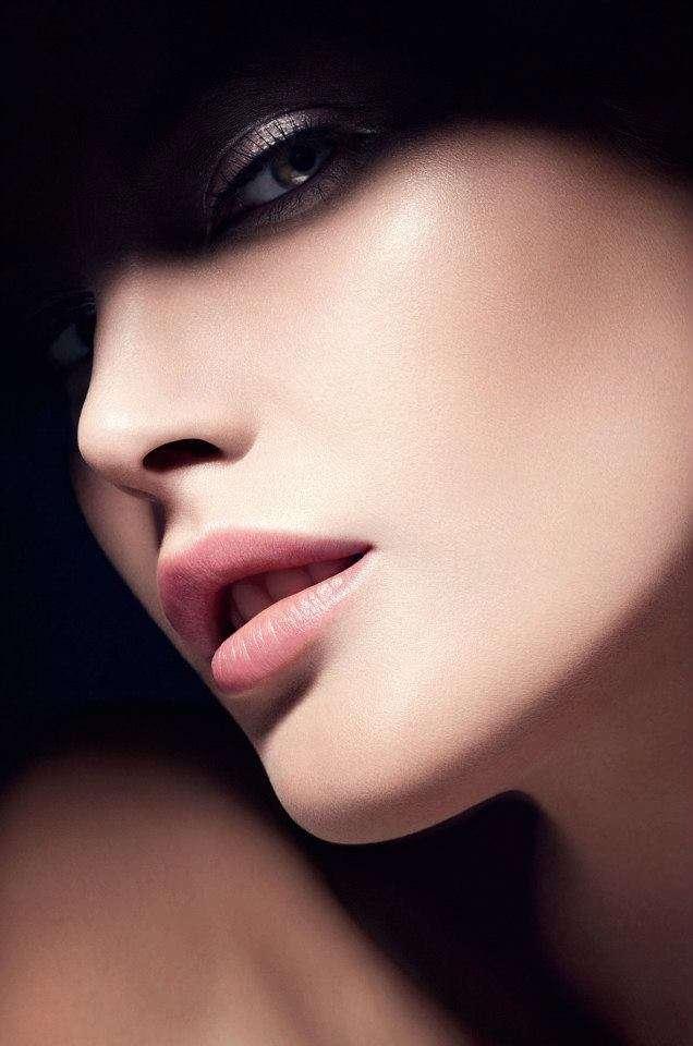 maquillaje armani