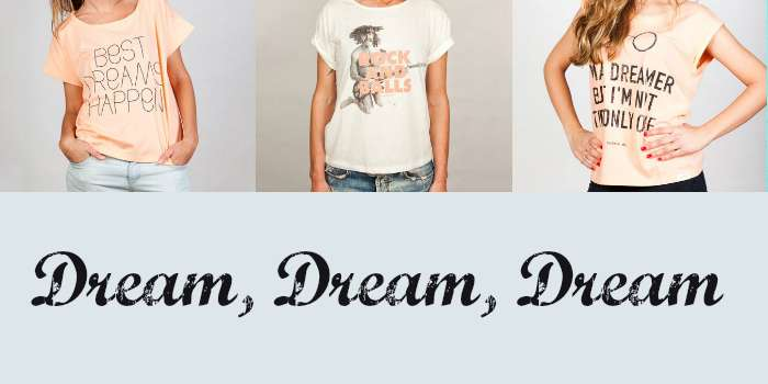 regalo-navidad-camiseta-mensaje