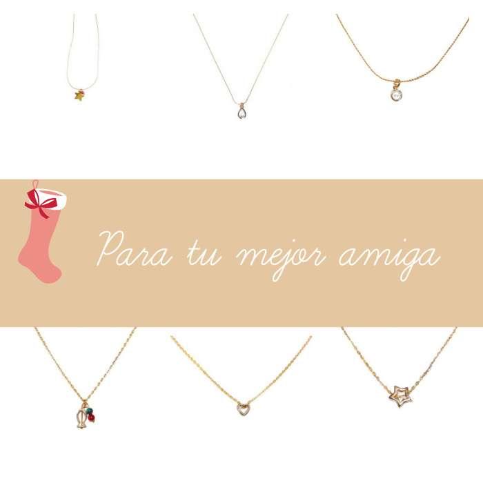 regalo-navidad-collar