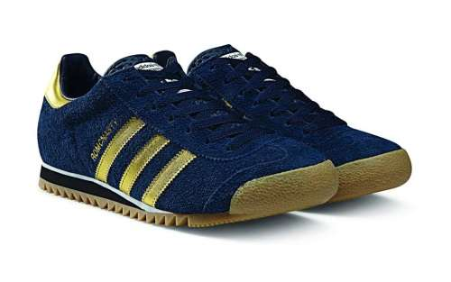 Zapatillas Adidas Originals 2014