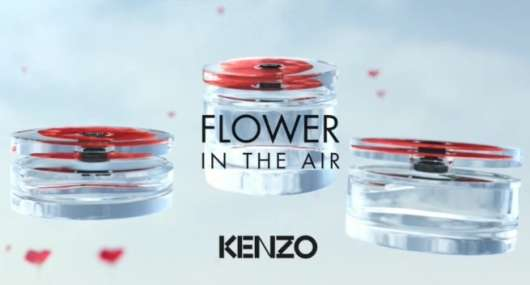 Flower-in-the-air-by-Kenzo