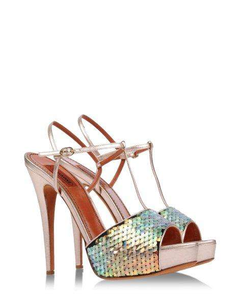 MISSONI_shoescribe.com (2)