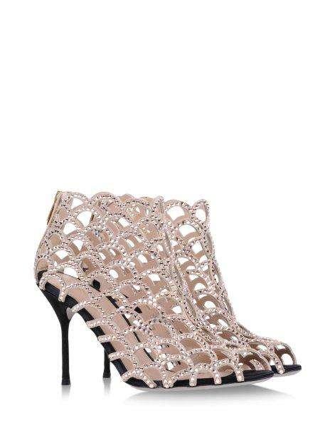 zapatos 2014