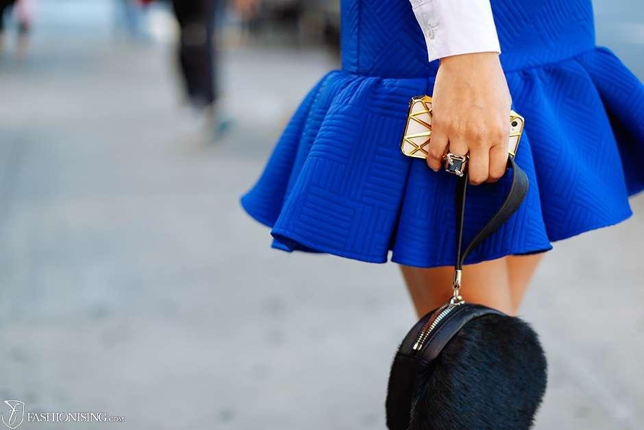 accessories_fur_clutch_1