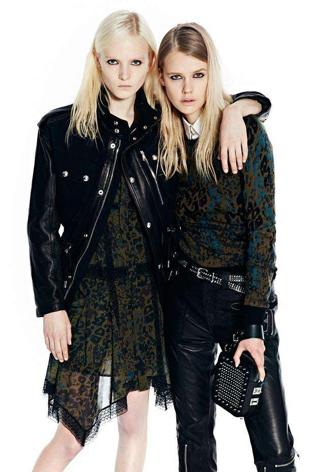 diesel-black-gold-look-book-pre-autumn-fall-20141