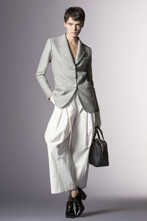 giorgio-armani-look-book-pre-autumn-fall-201410