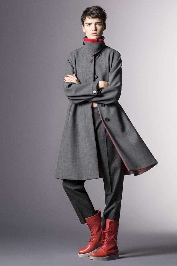 giorgio-armani-look-book-pre-autumn-fall-20143
